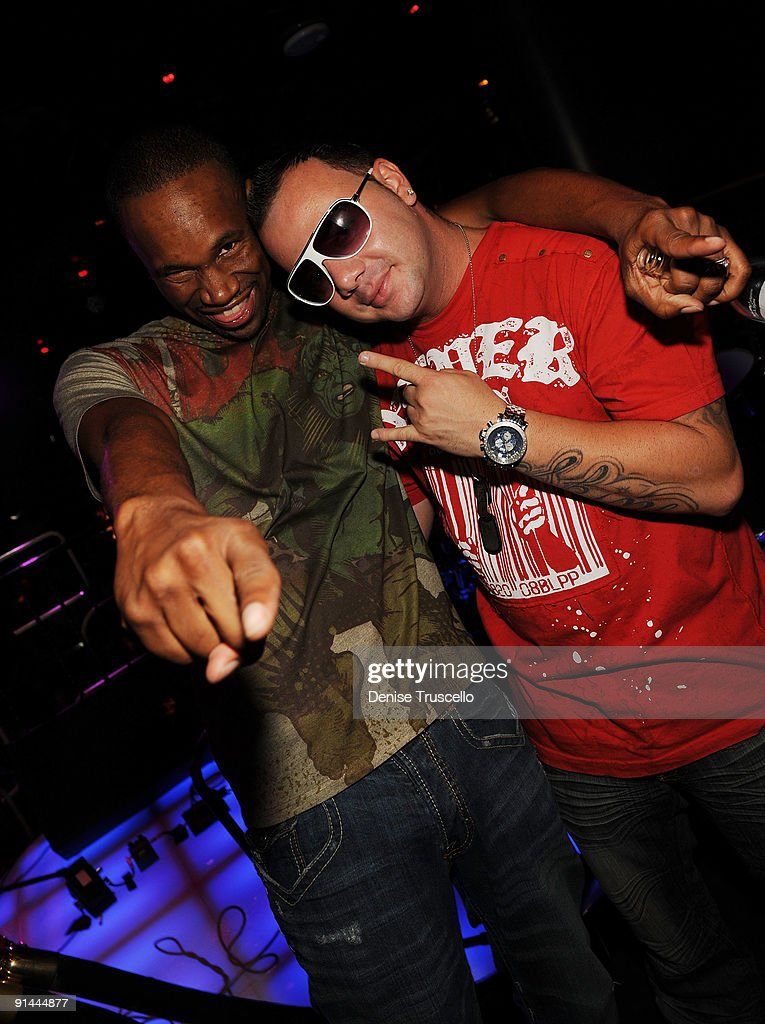 60 Top Dj Skribble Pictures Photos And Images Getty Images Ideas And Designs