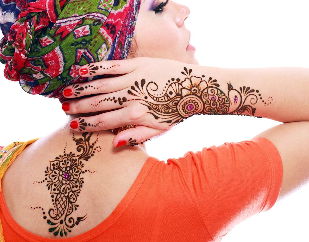 Temporary Tattoos That Last A Long Time Ideas And Designs