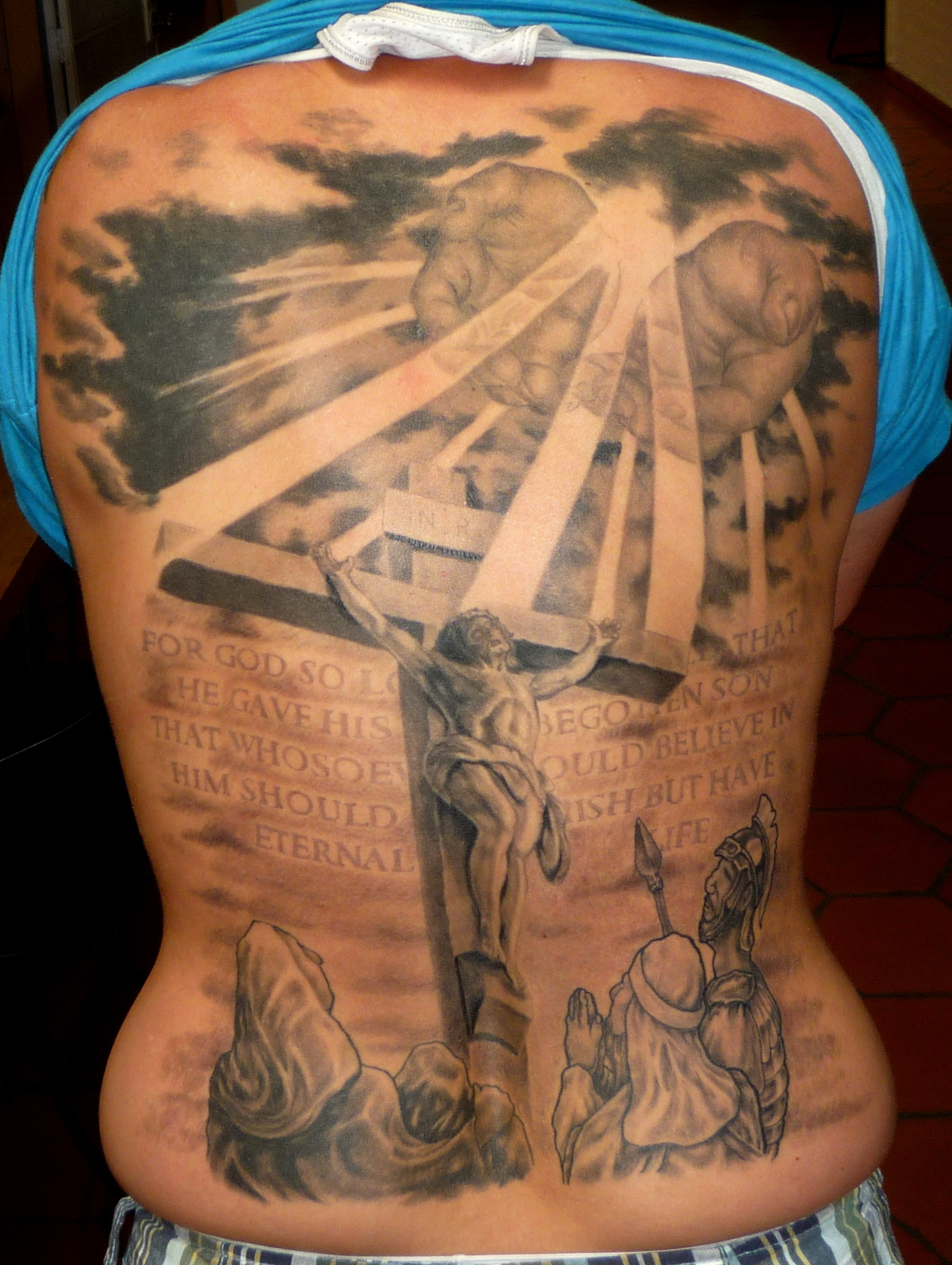 Tattoo Gallery – 125 Art Collective Buffalo New York Ideas And Designs