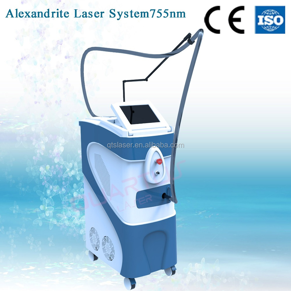 Alexandrite Laser Pictures Photos Ideas And Designs