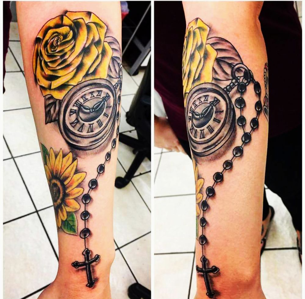Ace Of Spades Tattoo Closed 2019 All You Need To Know Ideas And Designs