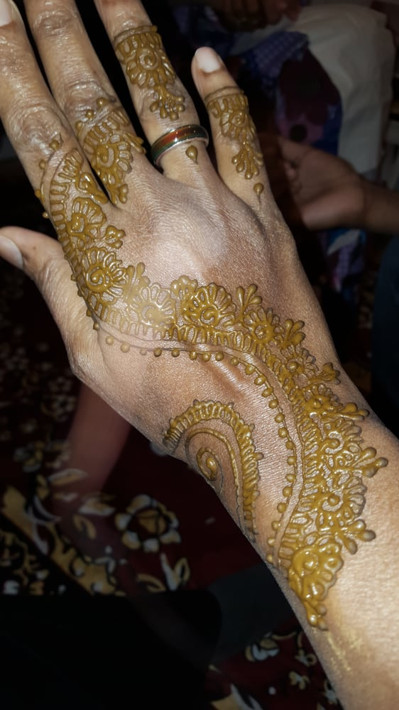 Arva Henna Artist 54 Photos Henna Artists 4 Melvin Ideas And Designs