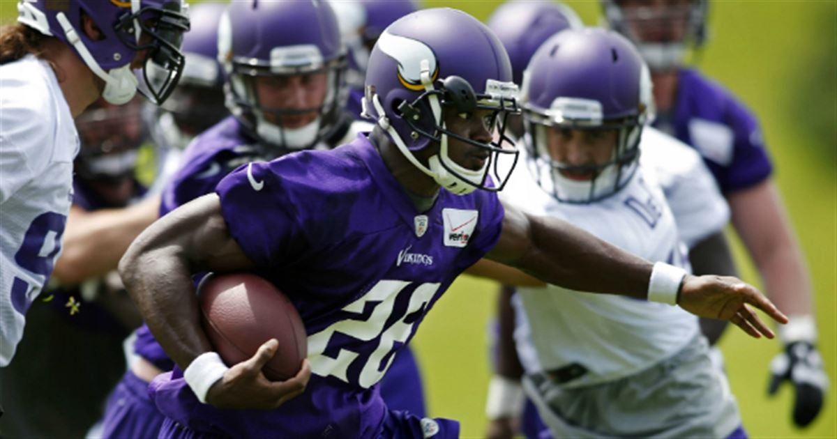 Check Out Adrian Peterson S Armor Of G*D Tattoo Ideas And Designs