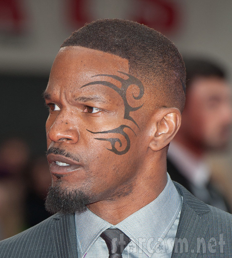 28 Mike Tyson Tattoo Tattooed Mike Tyson Tattoos Ideas And Designs