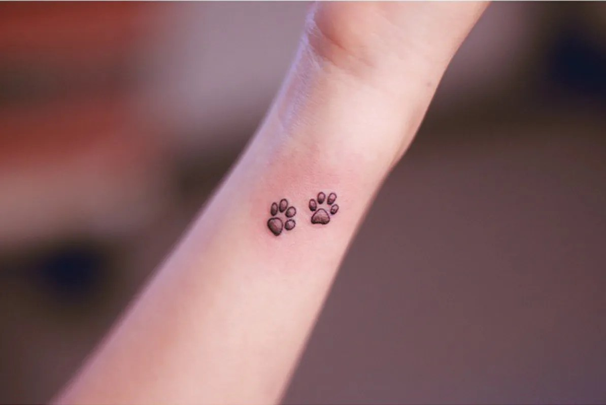 Cute Tiny Wrist Tattoos You Ll Want To Get Immediately Ideas And Designs