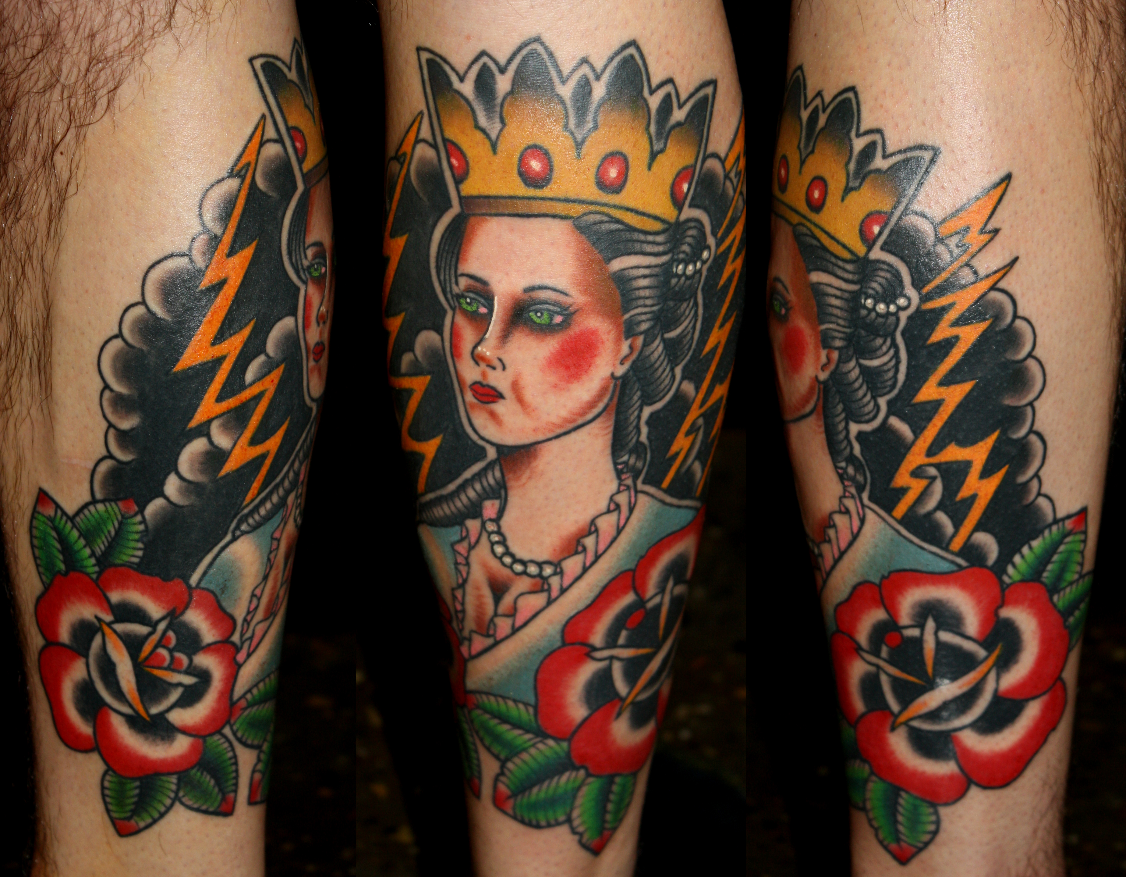 This Video Explains Why You Should Get A Tattoo And Why Ideas And Designs