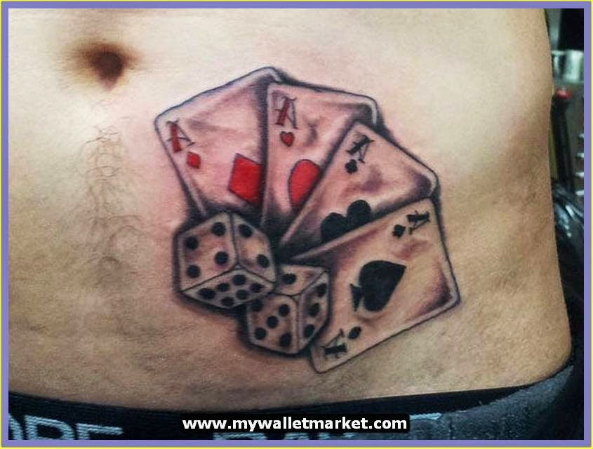 Awesome Tattoos Designs Ideas For Men And Women Amazing Ideas And Designs