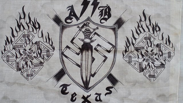 *Ry*N Brotherhood Facts Symbols Tattoos Leaders And Ideas And Designs