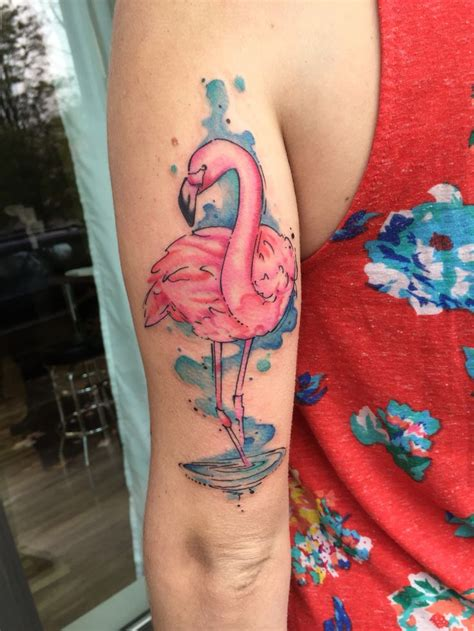 90 Best 3D Tattoos – Meanings Ideas And Designs For 2019 Ideas And Designs