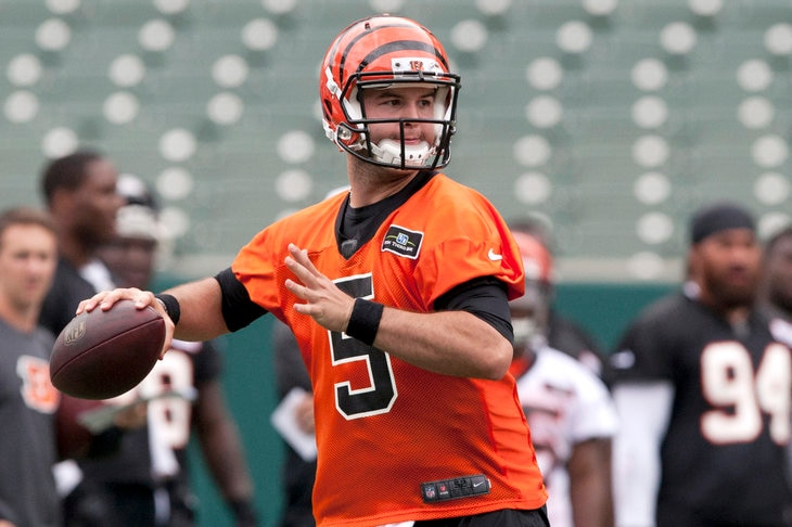 A J Mccarron Upset Store Closed Early On Him Ideas And Designs