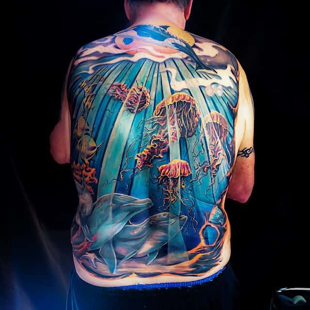 500 Most Popular Tattoo Designs For Men June 2018 Part 8 Ideas And Designs