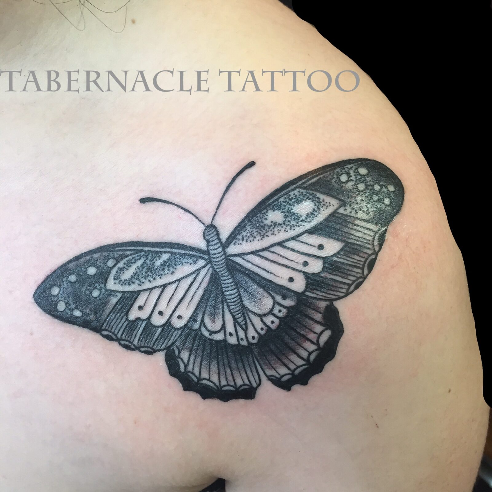 Best Tampa Bay Area Tattoo Artist Tabernacle Tattoo Ideas And Designs