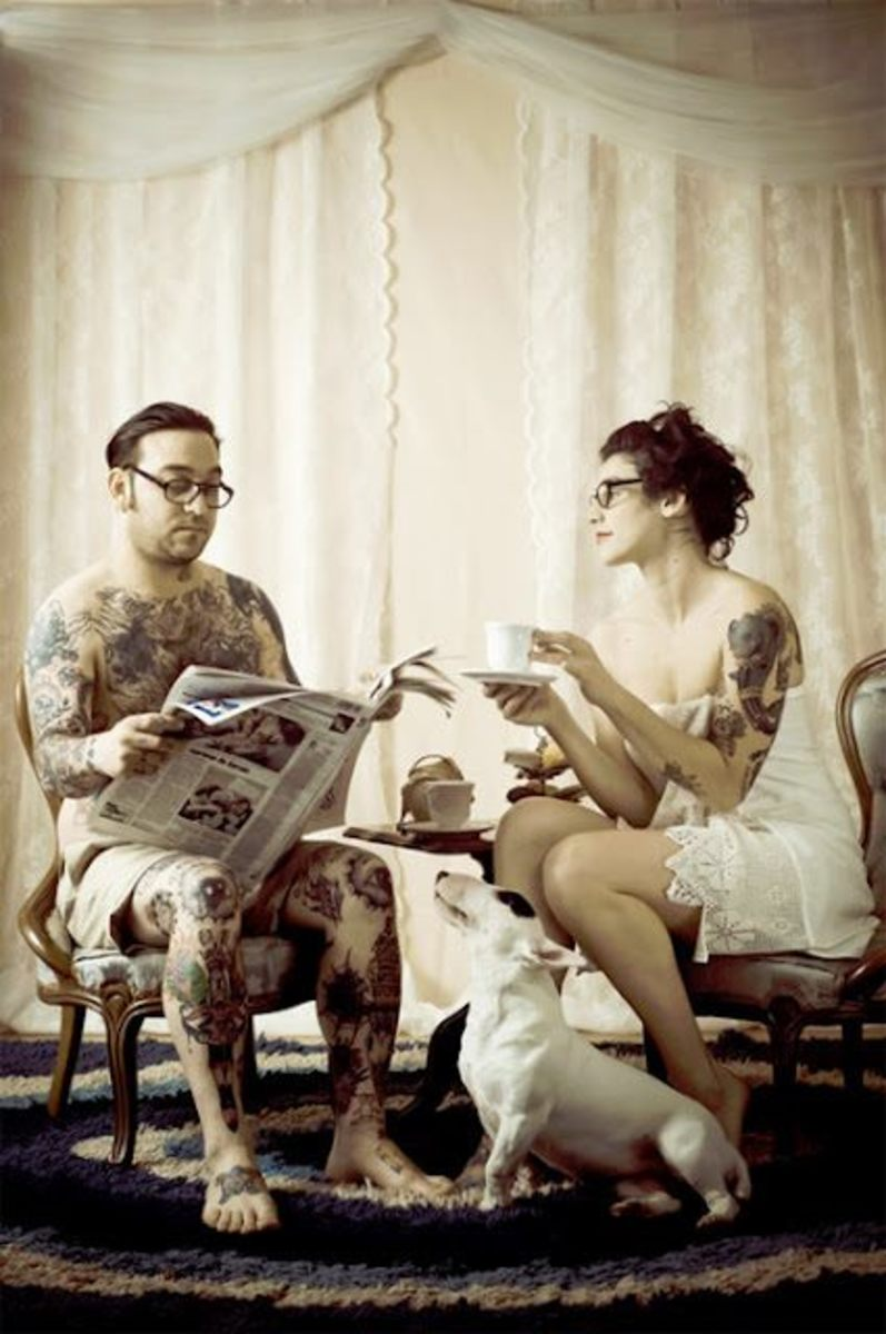 What To Do When Your Tattoo Is Scabbing Tatring Ideas And Designs