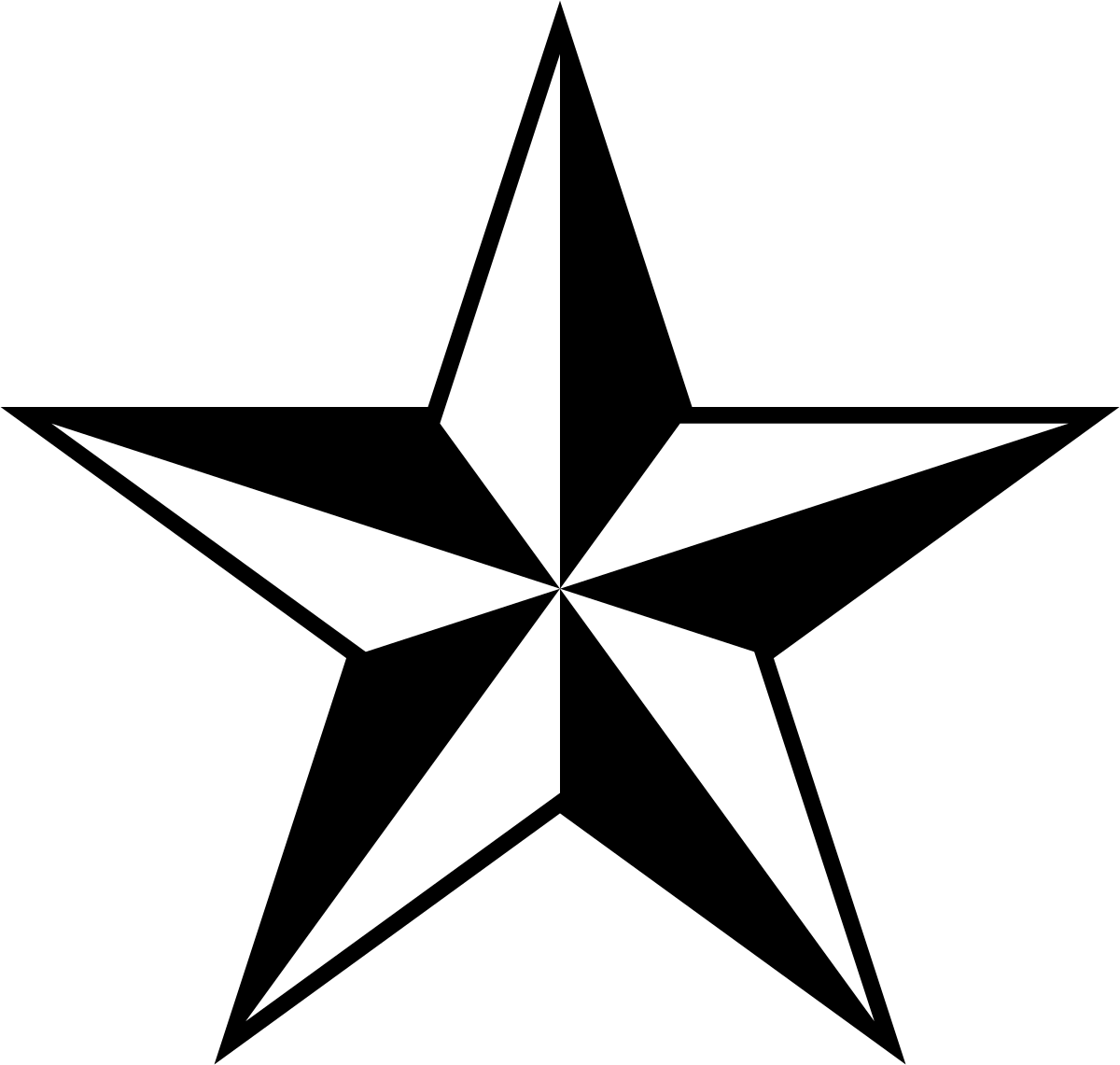 Nautical Star Wikipedia Ideas And Designs