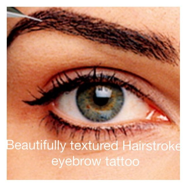 Before After Gallery Eyebrow Studio Ideas And Designs