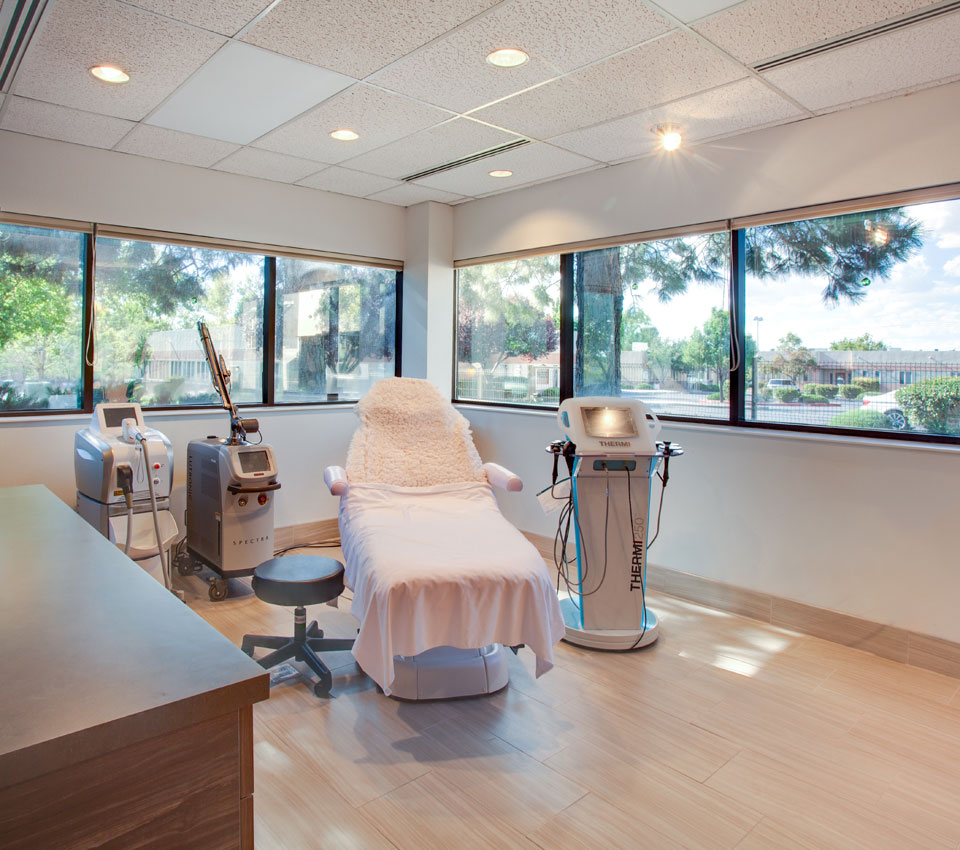 Laser Tattoo Removal Oasis Med Spa Wsnm Albuquerque Nm Ideas And Designs