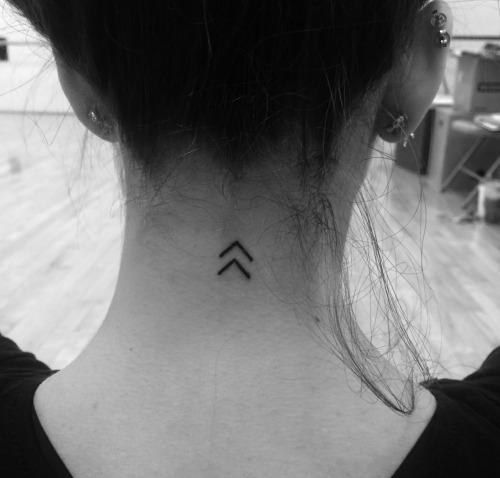 32 Inspirational Tattoos With Meaning And Expression Ideas And Designs