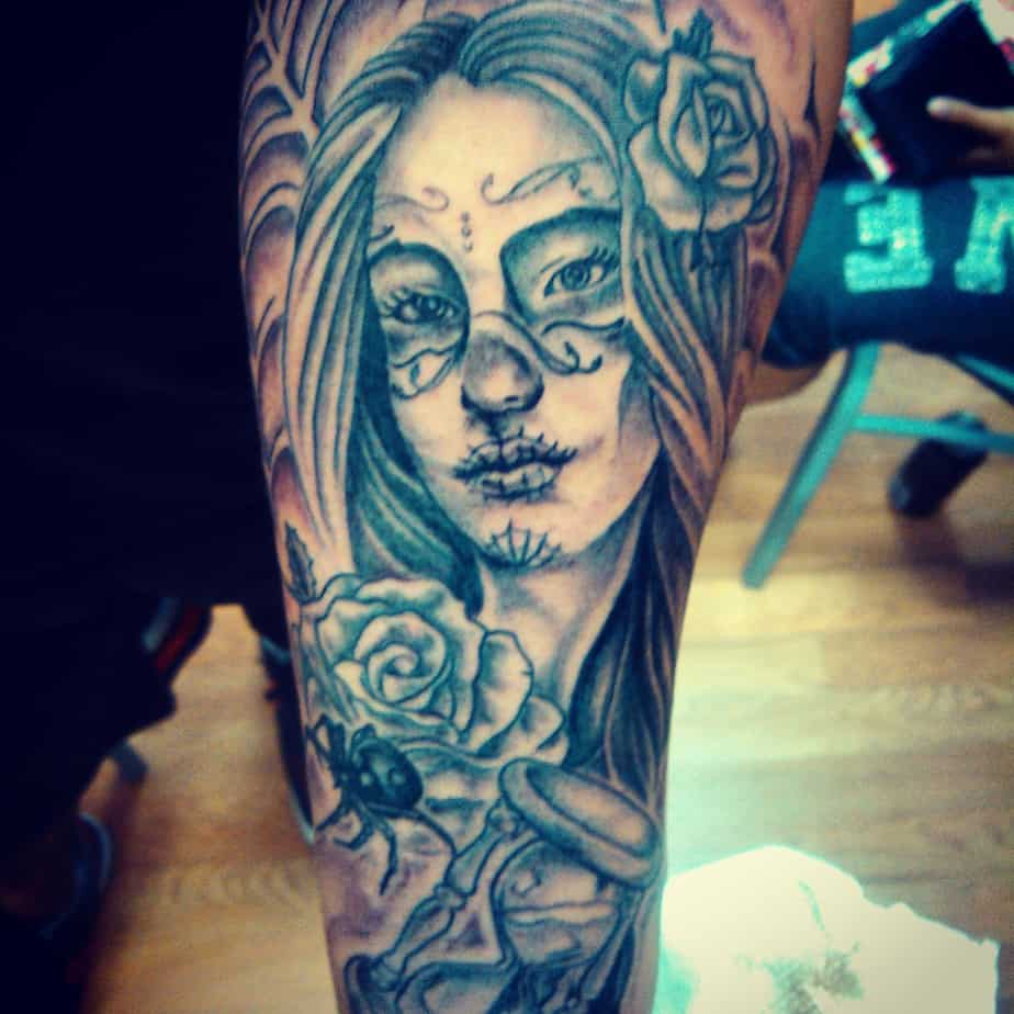 32 Best Charlotte Tattoo Artists Top Shops Studios Ideas And Designs