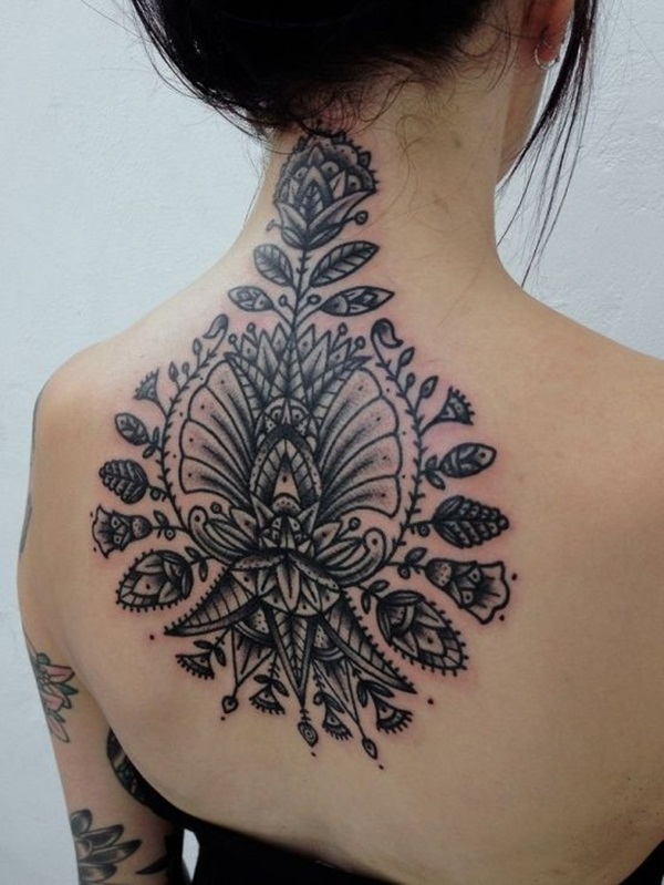 30 Best Tribal Tattoos For Women Ideas And Designs