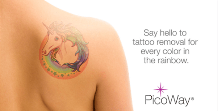 Laser Tattoo Removal Archives Washington Institute Of Ideas And Designs
