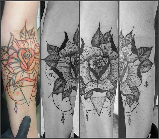 Aces High Tattoo Shop Service Tattoo Body Paint Ideas And Designs
