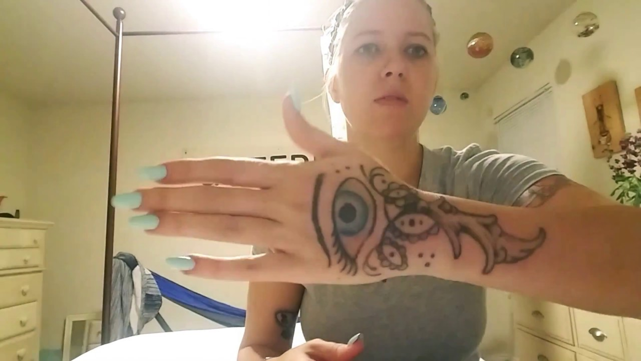Laser Tattoo Removal Cost Pain And Time Youtube Ideas And Designs