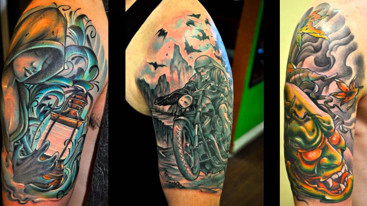 Emerald Tattoo 209 Not The Same As Before Youtube Ideas And Designs