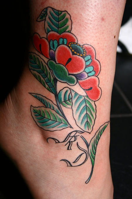 Dane Tattoos Page 3 Ideas And Designs