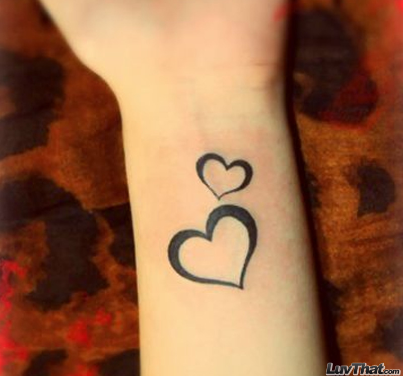 75 Amazing Wrist Tattoos – Luvthat Ideas And Designs