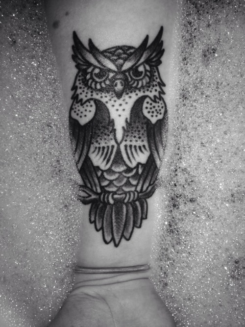 100 Proof Tattoo Tumblr Ideas And Designs