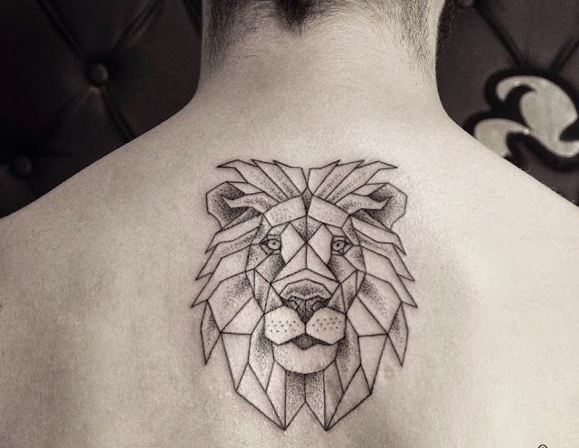 55 Brilliant Lion Tattoos Designs And Ideas Ideas And Designs