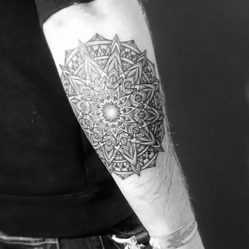 Adorned Tattoo Adornedtattoo Twitter Ideas And Designs