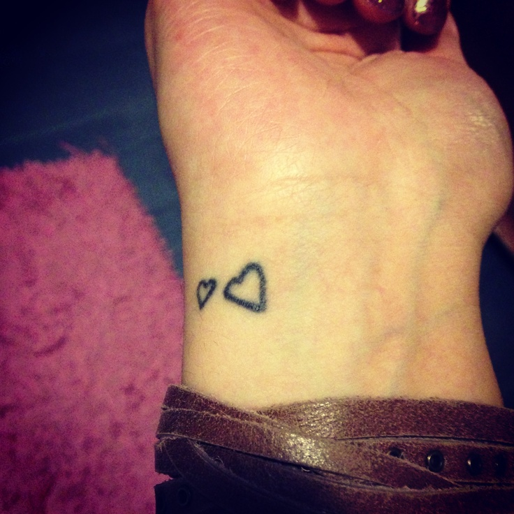 100 S Of Cute Girly Tattoo Design Ideas Pictures Gallery Ideas And Designs
