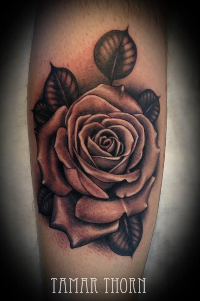 The Everyday Guide To Tattoo Styles – Part One – The Ideas And Designs