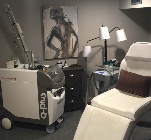 Laser Tattoo Removal Equipment Ideas And Designs
