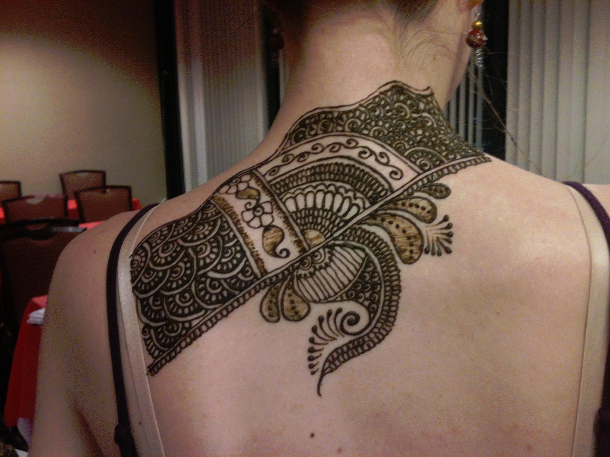 Arva Henna Artist East Brunswick New Jersey Nj Ideas And Designs
