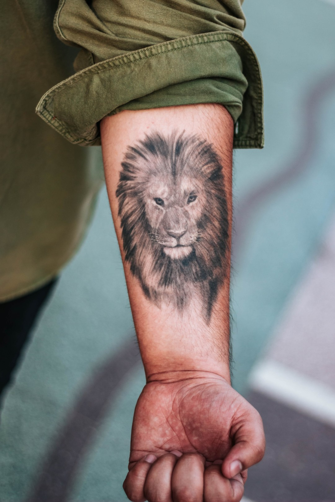 Tattoo Pictures Hd Download Free Images On Unsplash Ideas And Designs