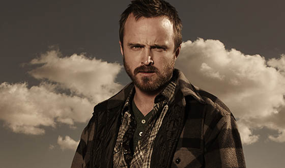 Blogs Breaking Bad Q A – Aaron Paul Jesse Pinkman Amc Ideas And Designs
