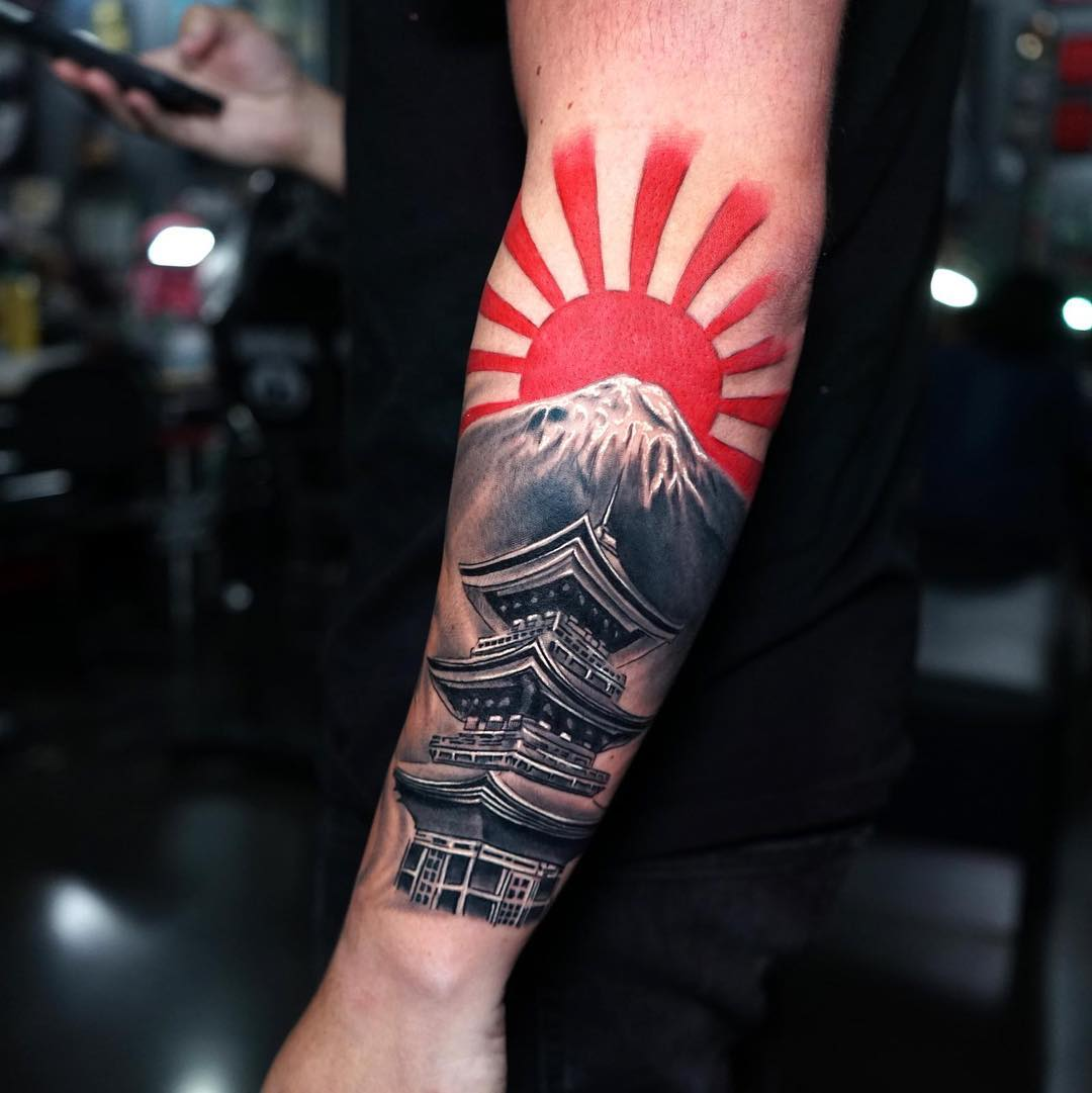 Tattoo Trends For 2019 Inkaholik Tattoos And Piercing Studio Ideas And Designs