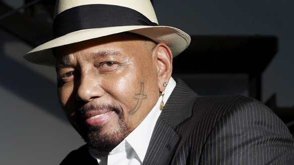 R B Singer Aaron Neville Plays Not My Job Npr Ideas And Designs