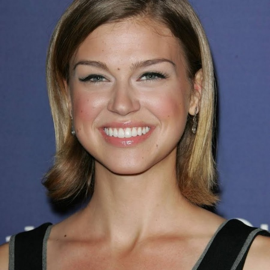 Adrianne Palicki Topic Youtube Ideas And Designs