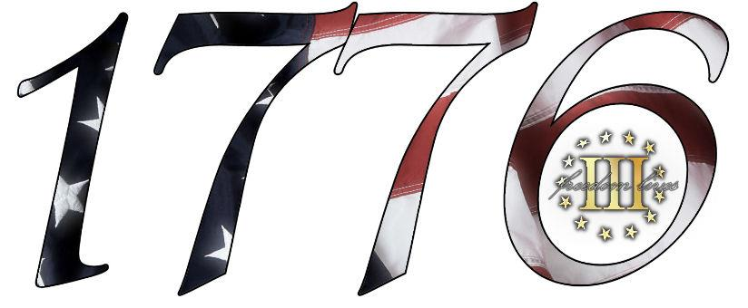 Oath Keepers Three Percenters 2012 Patriot Ideas And Designs