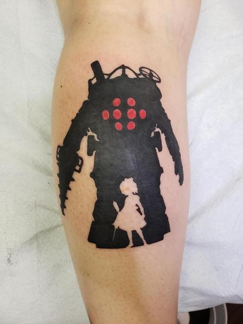 Little Sister Tattoo Tumblr Ideas And Designs