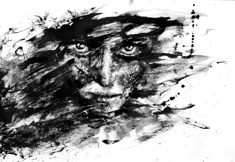 Agnes Cecile Becciwatson Ideas And Designs