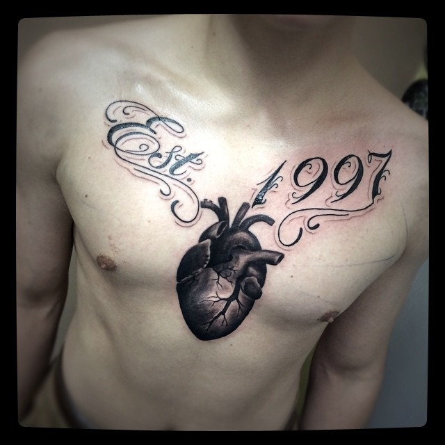Tattoo Tattoos Inked Ink Instaart Instagood Love Ideas And Designs