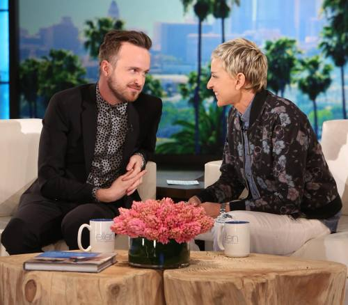 Aaron Paul Tattoo Tumblr Ideas And Designs