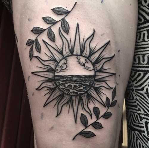 Cool Tattoos Tumblr Ideas And Designs