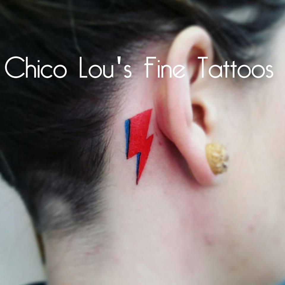 January 2016 – Chico Lou S Fine Tattoos Ideas And Designs