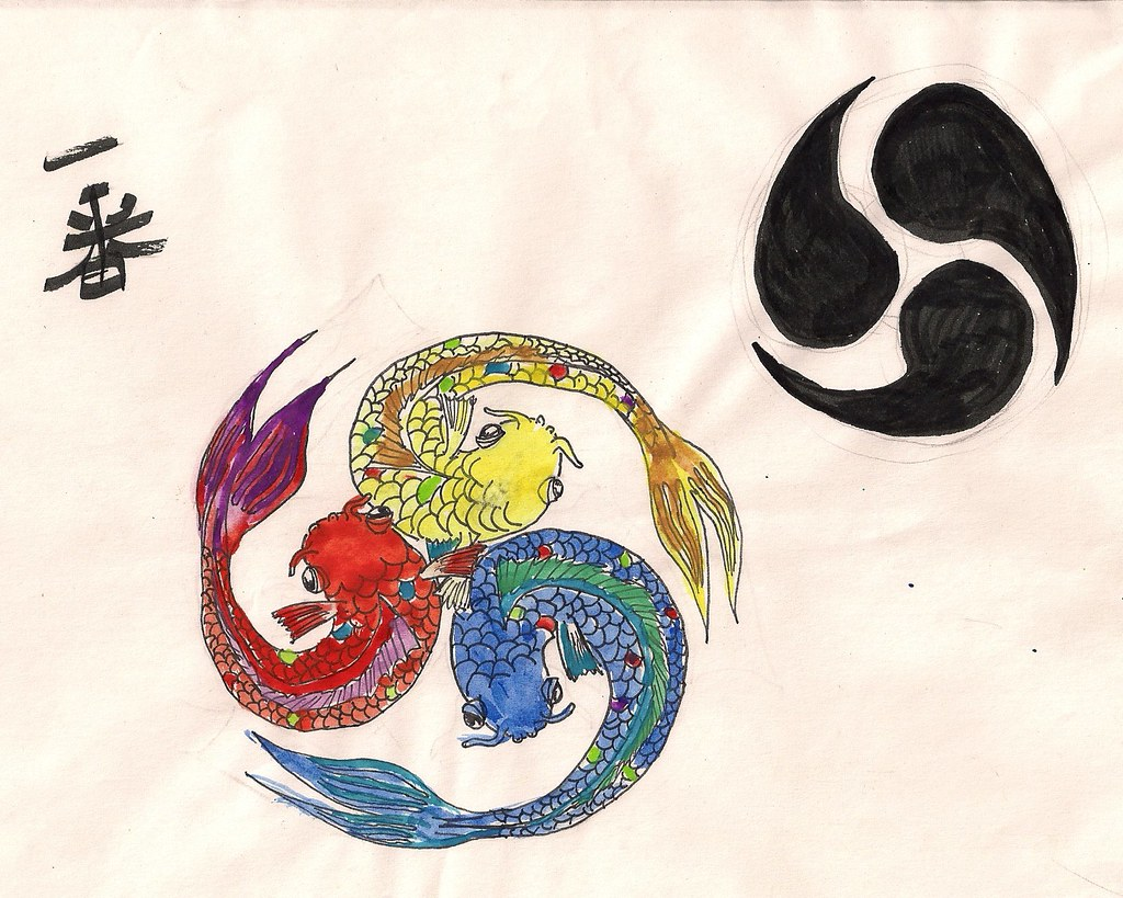 1995 Tattoo I Wanted This Design On My Shoulder But Ideas And Designs