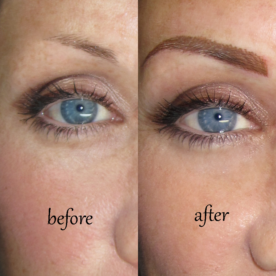 Permanent Makeup Best Permanent Makeup In Los Angeles Ideas And Designs